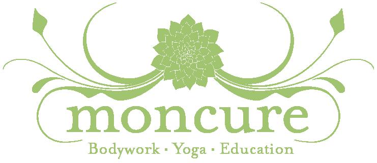 Moncure